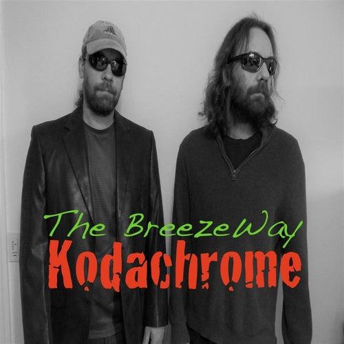 Kodachrome de The BreezeWay