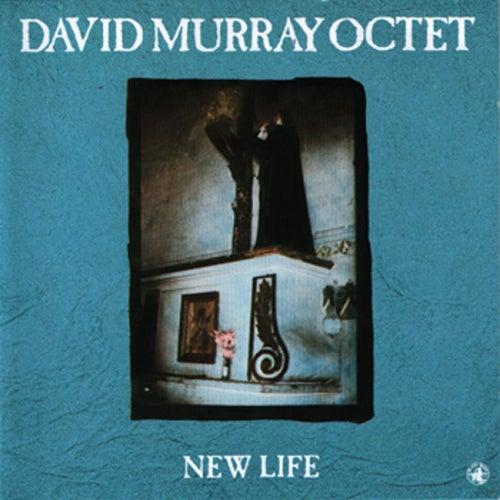New Life von David Murray