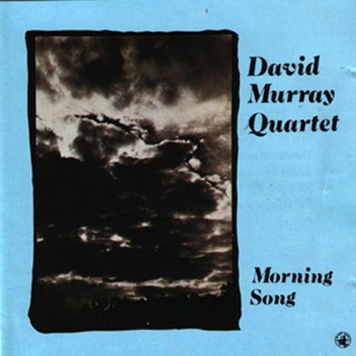 Morning Song von David Murray
