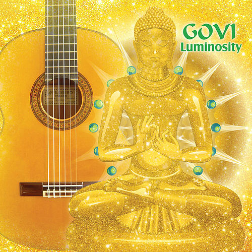 Luminosity by Govi
