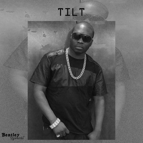 Get This Money by Tilt