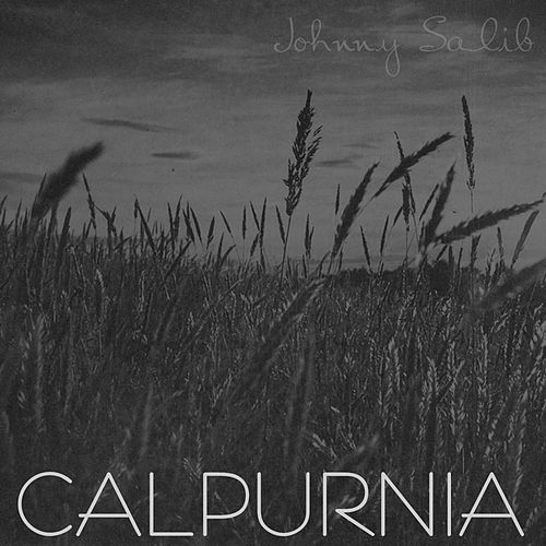 Calpurnia (Original Soundtrack) by Johnny Salib