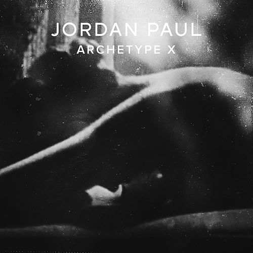 Archetype X by Jordan Paul