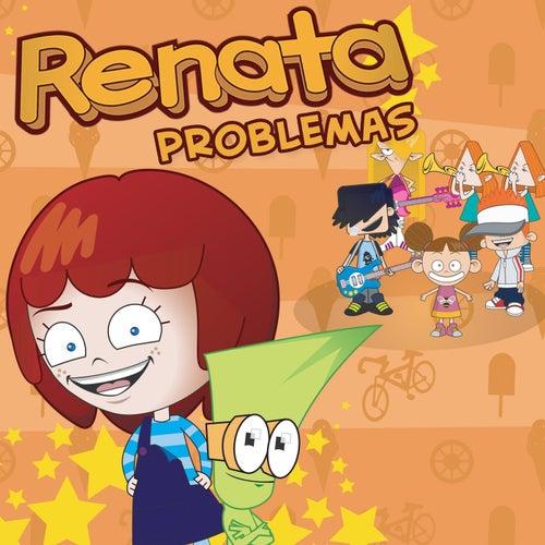 Problemas von Renata