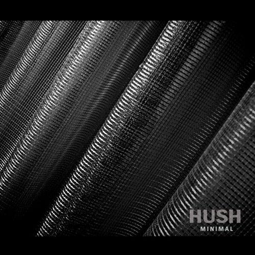 Minimal by Hush