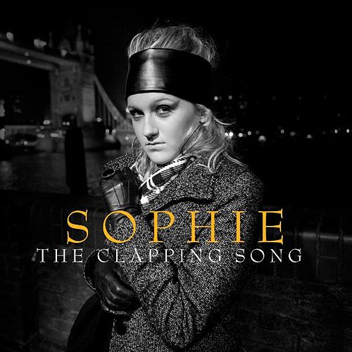 The Clapping Song van Sophie
