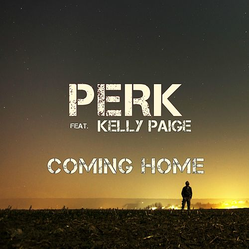 Coming Home by Perk