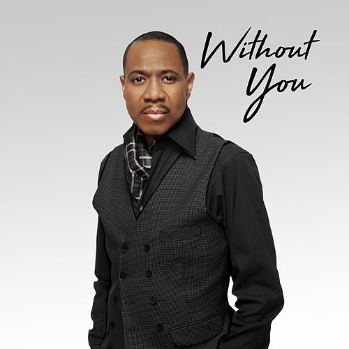 Without You de Freddie Jackson