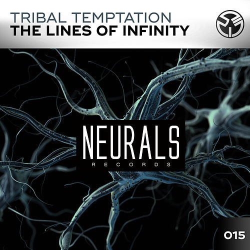 The Lines of Infinity by Tribal Temptation