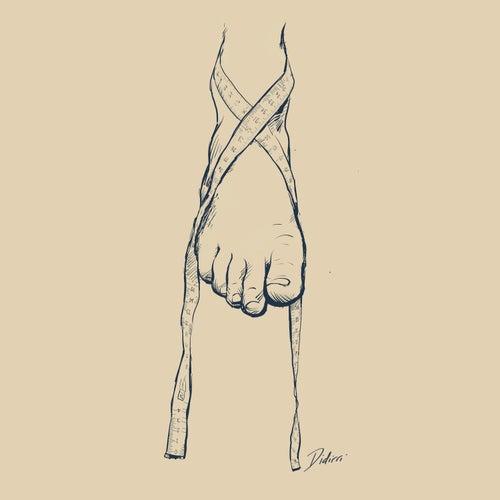 Blind You by Didirri