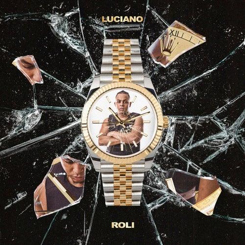 Roli by Luciano