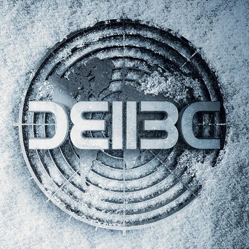 Ice Station Zero von Bad Company UK