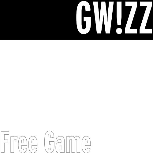 Free Game by Gw!Zz