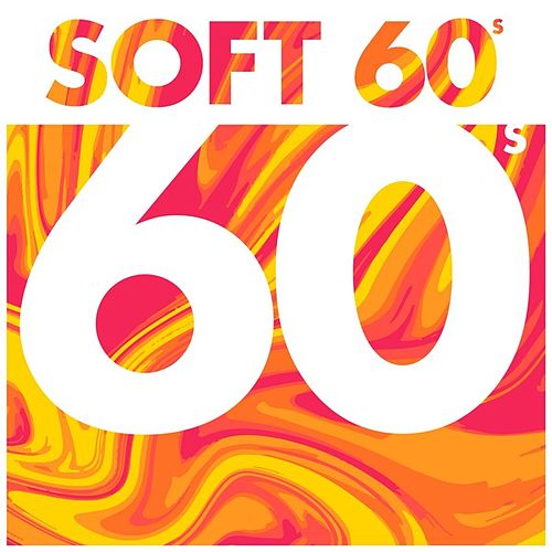 Soft 60s de Various Artists