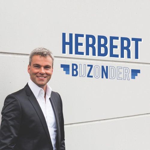 BijZoNder by Herbert (1)