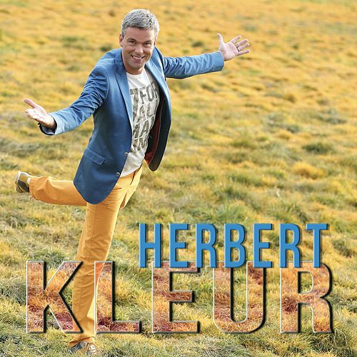 Kleur von Herbert (1)
