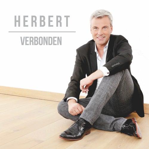 Verbonden von Herbert (1)
