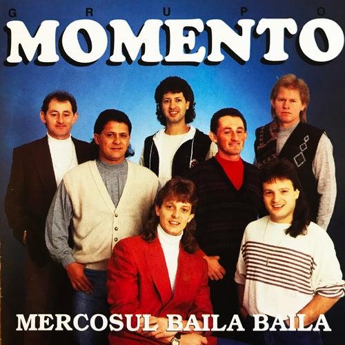 Mercosul Baila Baila de Grupo Momento