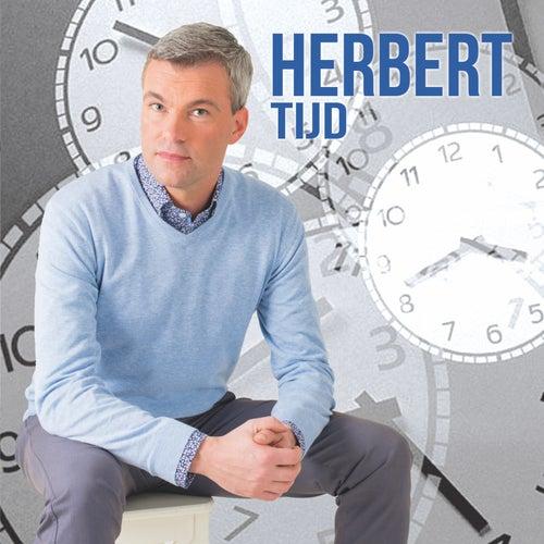 Tijd von Herbert (1)
