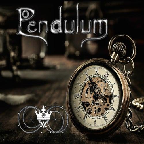 Pendulum by Angelus Marino