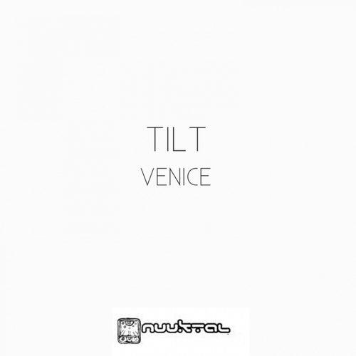 Venice by Tilt