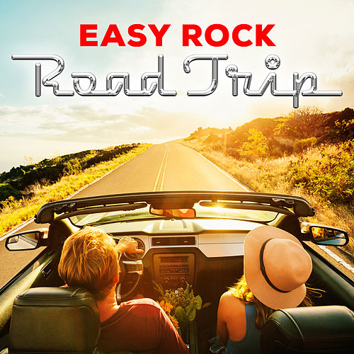 Easy Rock Road Trip de Easy Rock Road Trip