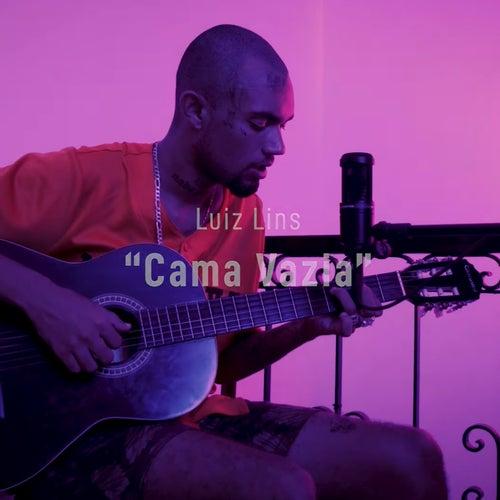 Cama Vazia (Acústico) by Luiz Lins