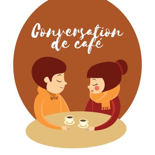 Conversation de café de Acoustic Hits