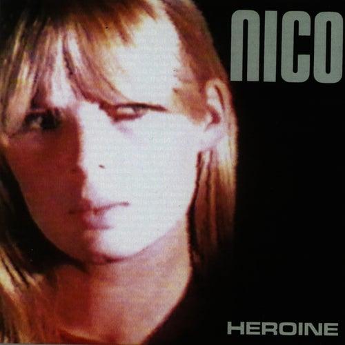 Heroine von Nico