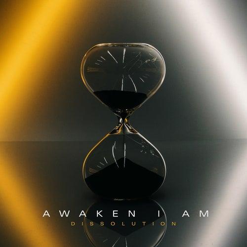 Dissolution by Awaken I Am