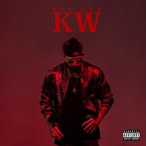 Way Low by Karl Wolf