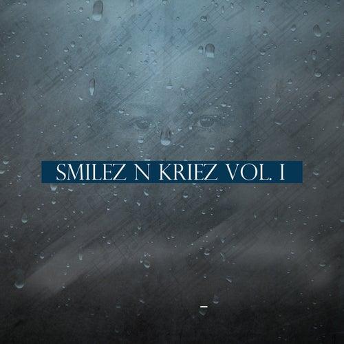 Smilez n Kriez de Melo Kan