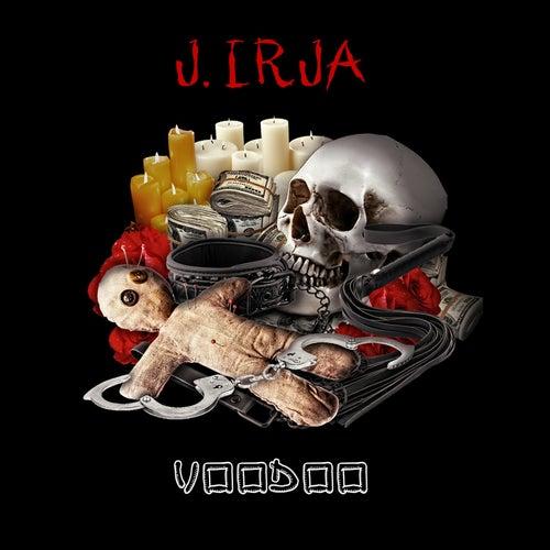 Voodoo de J. Irja