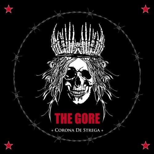 Corona de Strega by Gore