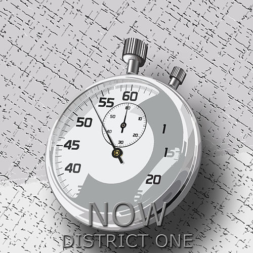 Now by District One