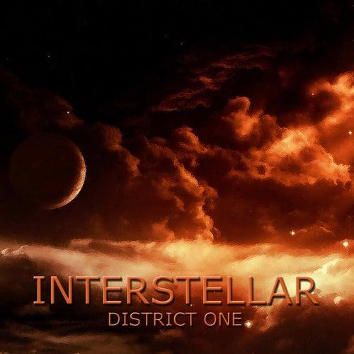 Interstellar by District One
