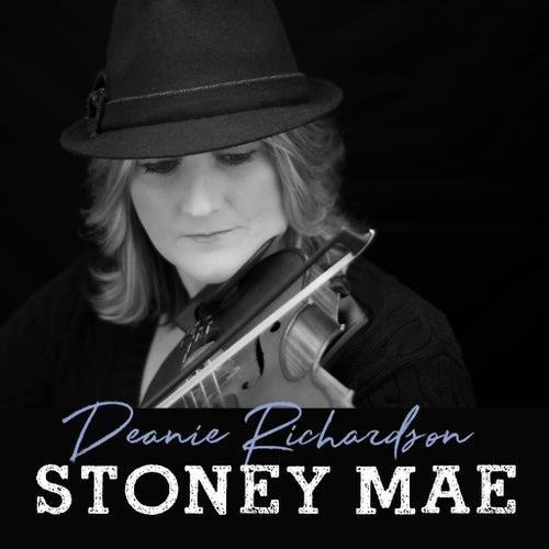 Stoney Mae by Deanie Richardson