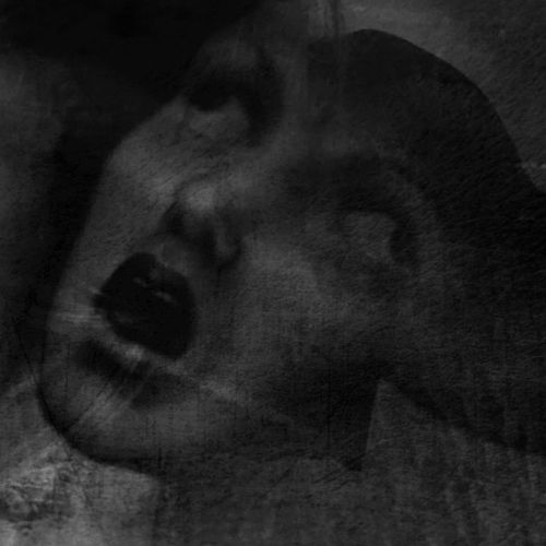My Heart Bleeds Black EP by Rebekah