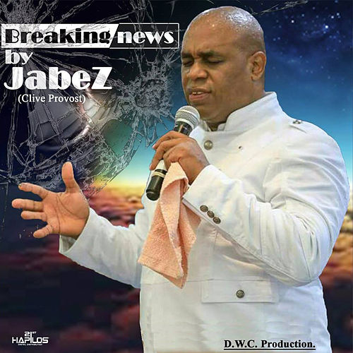 Breaking News de Jabez