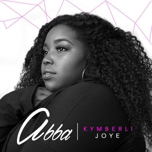 Abba by Kymberli Joye