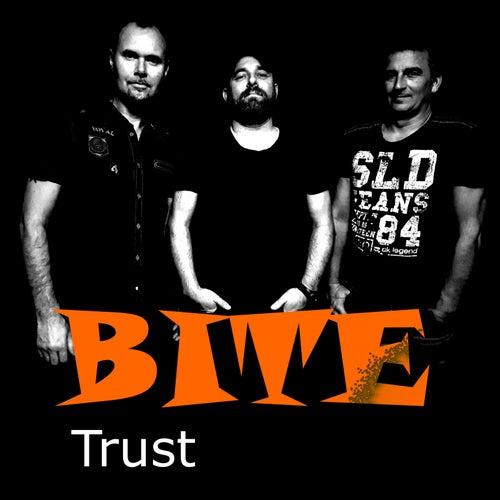 Trust by Bite