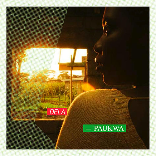 Paukwa de Various Artists