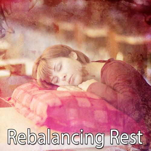 Rebalancing Rest de White Noise for Babies
