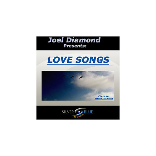 Beautiful & Romantic Familiar Love Songs for Getting Married, Wedding Ceremony, or Anniversary de Various Artists