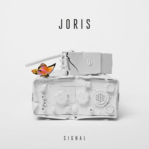 Signal von Joris