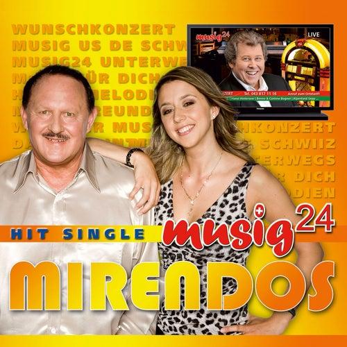 Musig24 by Mirendos