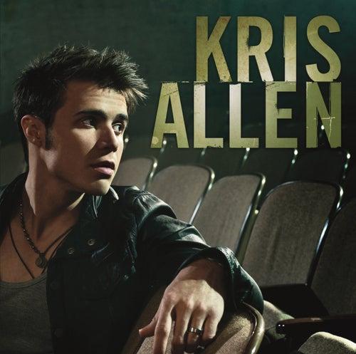 Kris Allen de Kris Allen