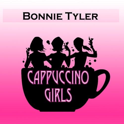 Cappuccino Girls de Bonnie Tyler