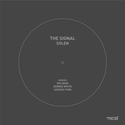 Solen by Signal