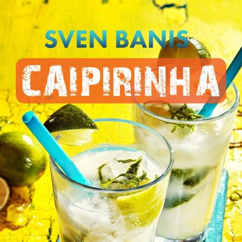 Caipirinha von Sven Banis
